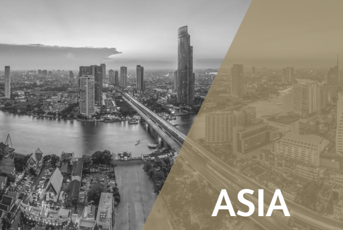 transfer asia with chauffeur 1ere classe worldwide