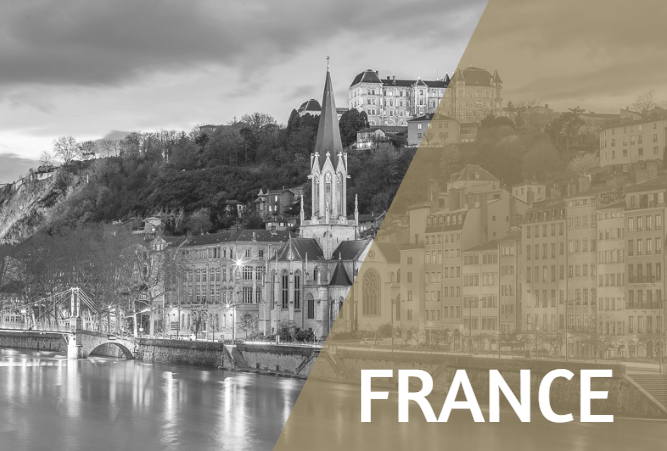 transfer france with chauffeur 1ere classe worldwide