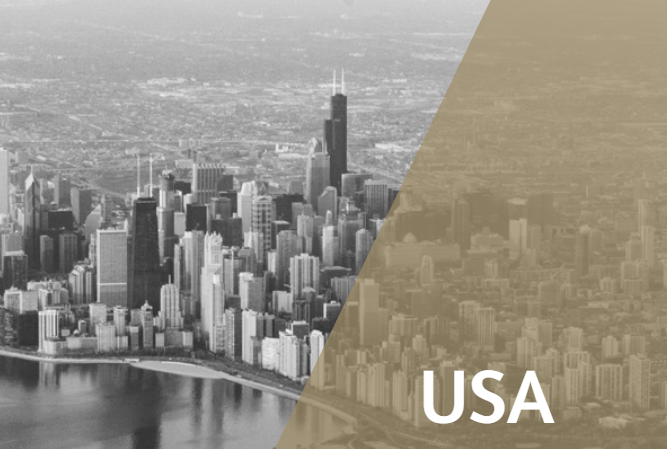 transfer usa with chauffeur 1ere classe worldwide